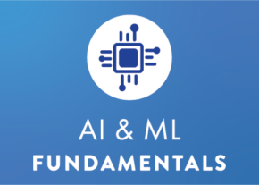 AI & ML Fundamentals