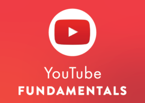 YouTube Fundamentals