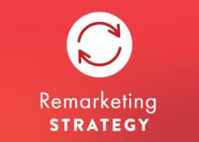Remarketing Strategy